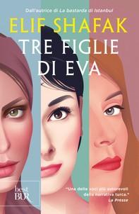 Tre figlie di Eva - Librerie.coop