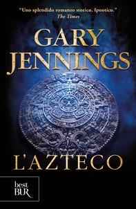 L'Azteco - Librerie.coop