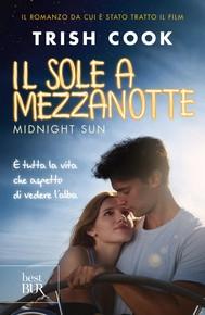 Il sole a mezzanotte (Life) - copertina
