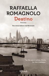 Destino - Librerie.coop