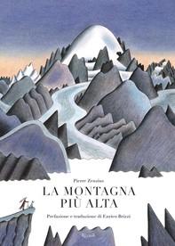 La montagna più alta - Librerie.coop