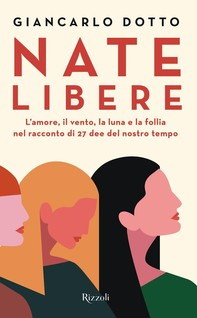 Nate libere - Librerie.coop