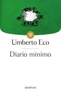 Diario minimo - Librerie.coop
