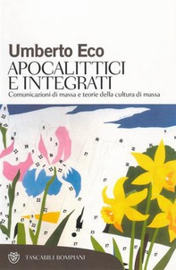 Apocalittici e integrati - Librerie.coop