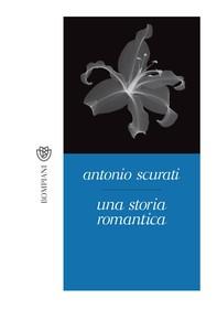 Una storia romantica - Librerie.coop