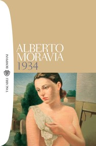 1934 - copertina