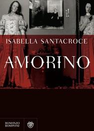 Amorino - copertina