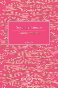 Anima mundi - copertina