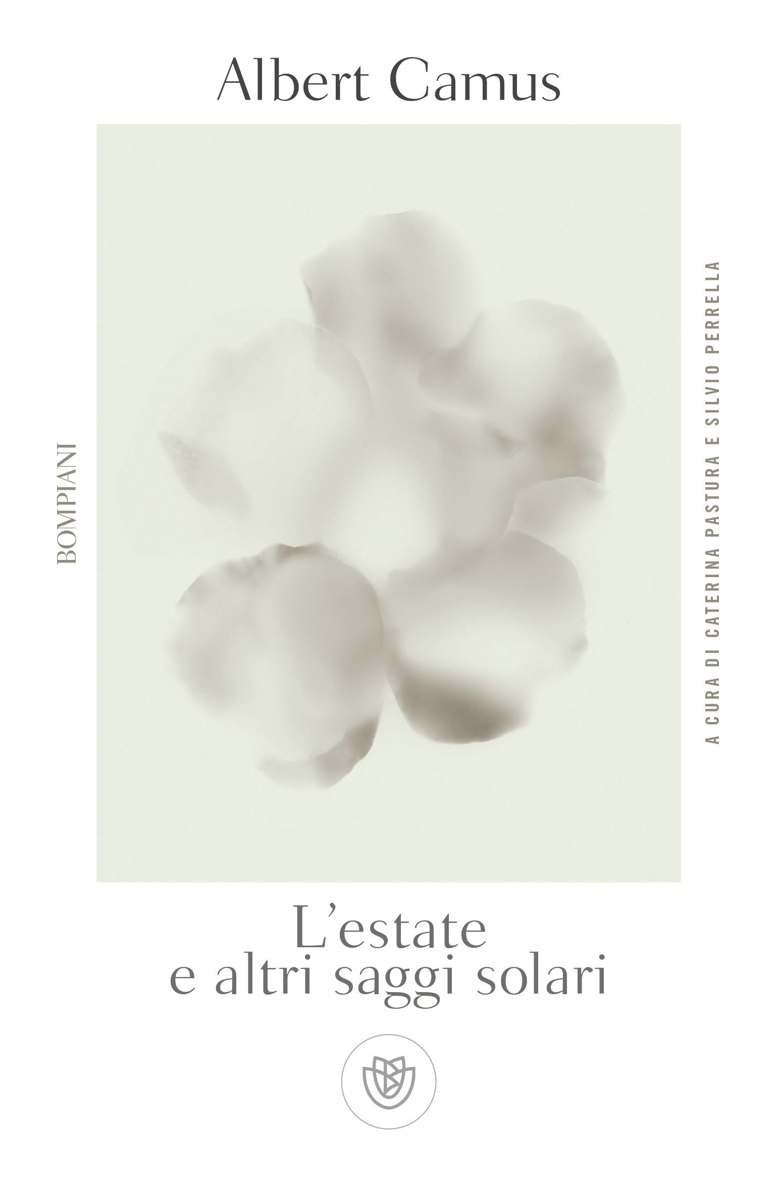 LO STRANIERO CAMUS PDF GRATIS PDF