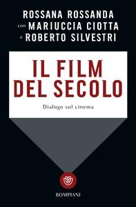 Il film del secolo - Librerie.coop