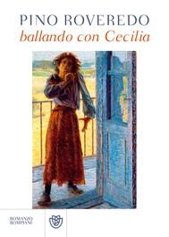 Ballando con Cecilia - copertina