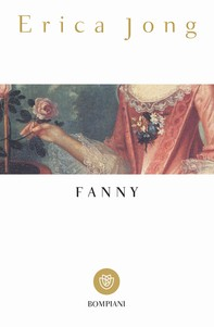 Fanny - Librerie.coop