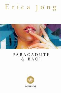 Paracadute & baci - Librerie.coop