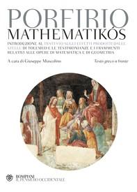 Mathematikós - Librerie.coop