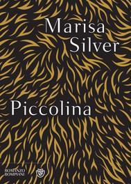 Piccolina - copertina