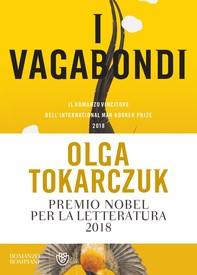 I vagabondi - Librerie.coop
