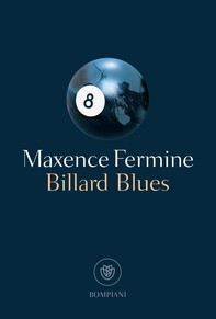 Billard Blues (edizione italiana) - Librerie.coop