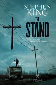 L'ombra dello scorpione. The Stand - Librerie.coop