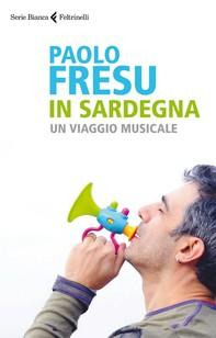 In Sardegna - Librerie.coop