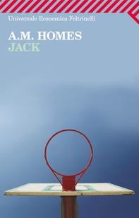 Jack - Librerie.coop