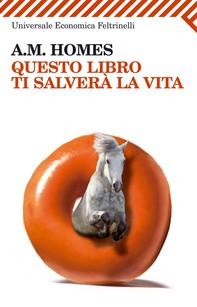 Questo libro ti salverà la vita - Librerie.coop