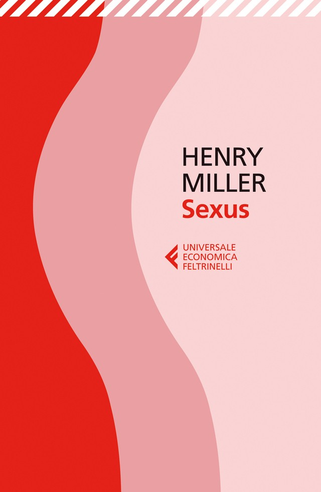 genri-miller-seksus-tsitati