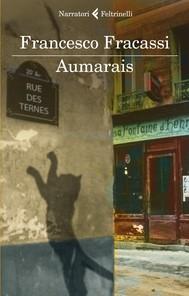 Aumarais - copertina