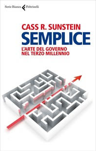 Semplice - Librerie.coop
