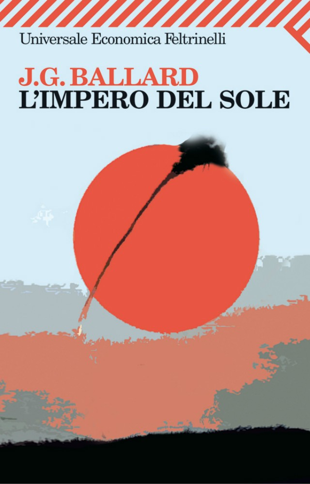 http://alessandria.bookrepublic.it/api/books/9788858818541/cover