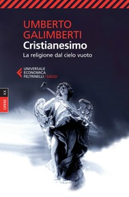 Cristianesimo - copertina