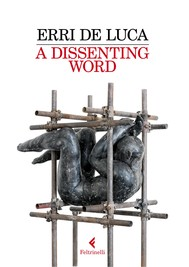 A Dissenting Word - copertina