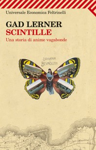 Scintille - Librerie.coop