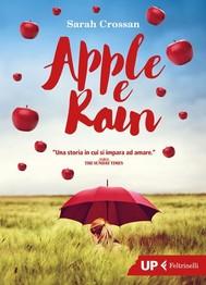 Apple e Rain - copertina