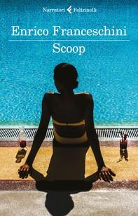 Scoop - Librerie.coop