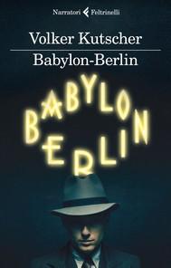 Babylon-Berlin - copertina