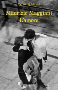 L'amore - Librerie.coop