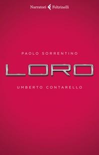 Loro - Librerie.coop