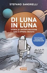 Di Luna in luna - Librerie.coop