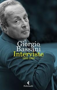 Interviste - Librerie.coop