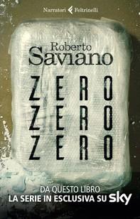 ZeroZeroZero - Librerie.coop