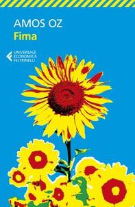 Fima - Librerie.coop
