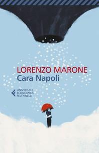 Cara Napoli - Librerie.coop