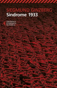 Sindrome 1933 - Librerie.coop
