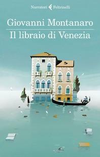 Il libraio di Venezia - Librerie.coop