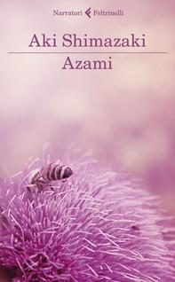 Azami - Librerie.coop