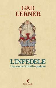 L'infedele - Librerie.coop