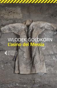 L'asino del Messia - Librerie.coop