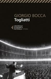 Togliatti - Librerie.coop