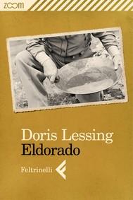 Eldorado - copertina