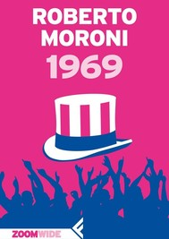 1969 - copertina